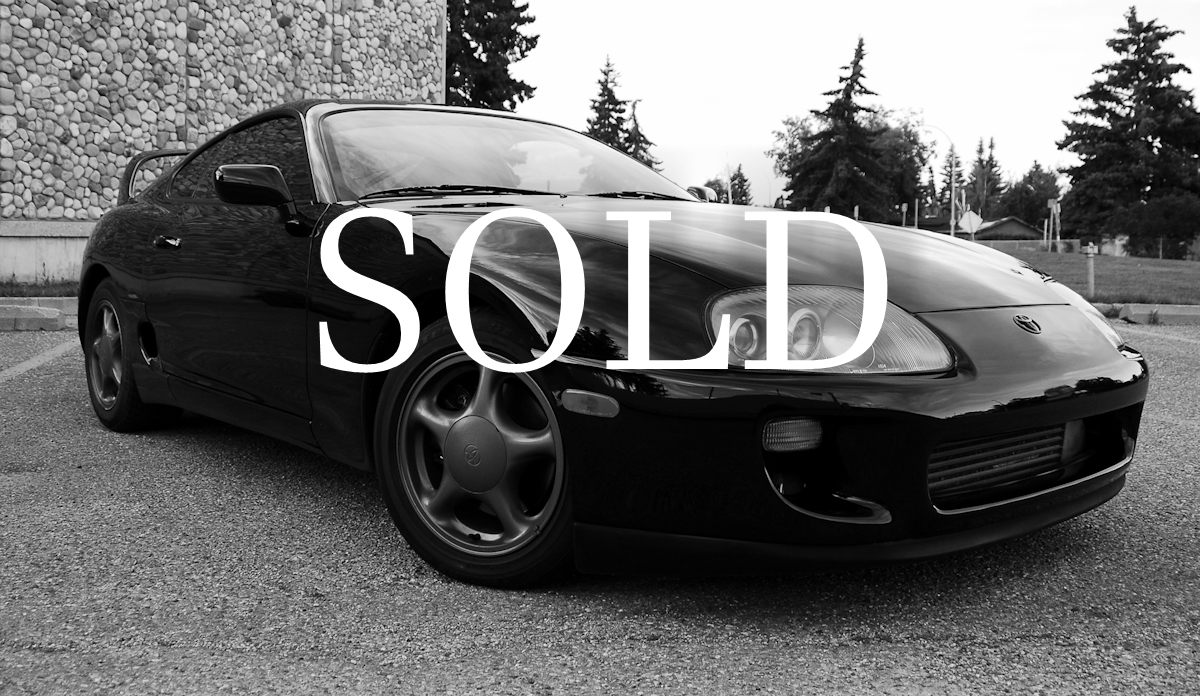 SOLD (1 of 1)